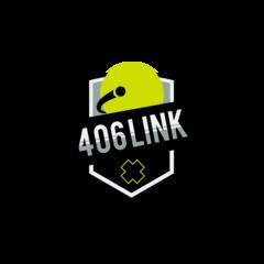 406 Link
