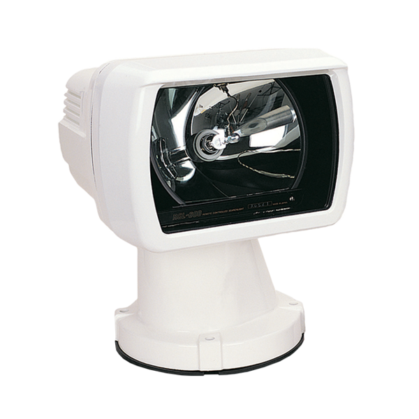 Acr   product   rcl 600a searchlight   left angle
