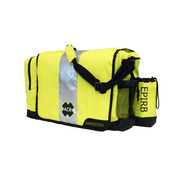 Rapidditch bag ditch bags right angle