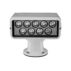 RCL-100 LED Searchlight