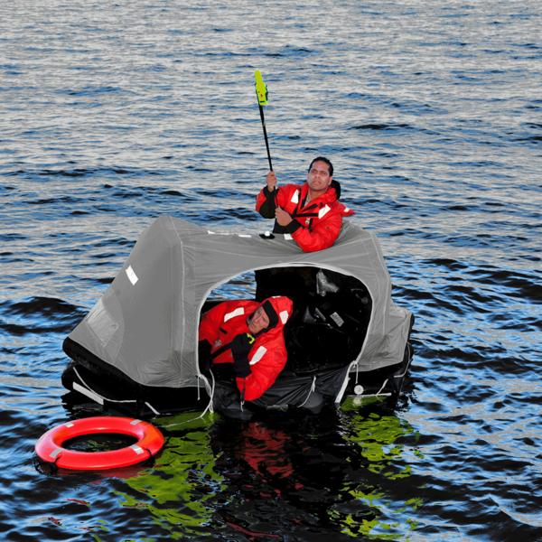 Pathfinder pro sart accessories ocean