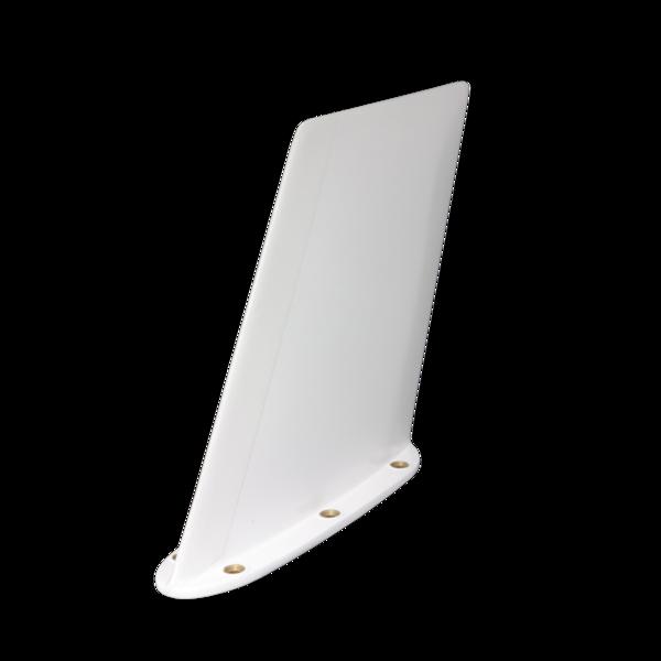 Artex   110 328 01 blade antenna