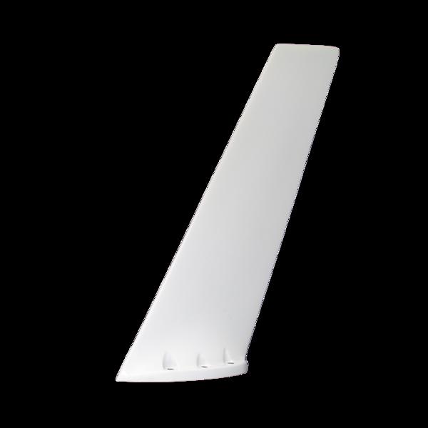 Artex   110 341 blade antenna tri band