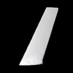 110-341 Blade Antenna, Tri-band