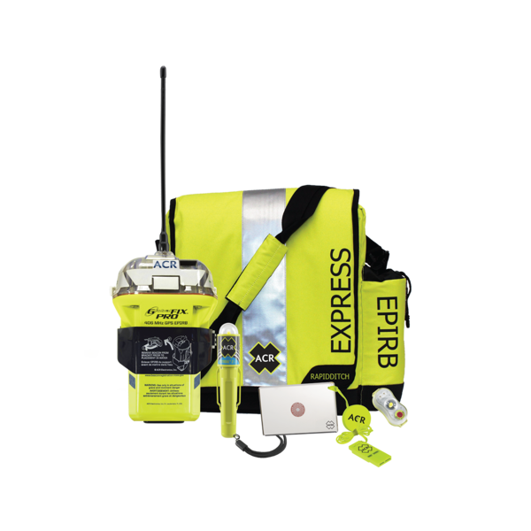Acr   globalfix pro kit   all products