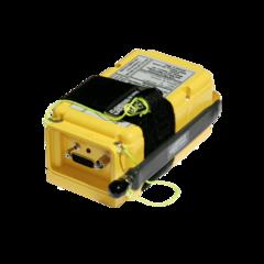 ME406 Portable ELT