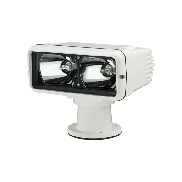 Acr   product   rcl 100d searchlight   right angle