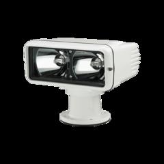 RCL-100D Searchlight