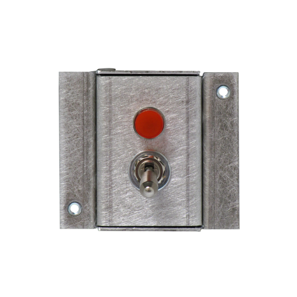 Artex   remote switch cessna mustang   452 0022