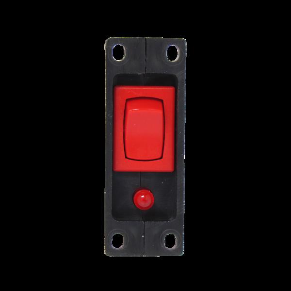 Artex   remote switch me406 ace   455 0023