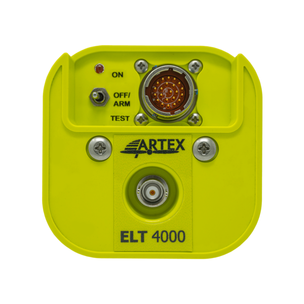 Elt 4000 artex  front 1300x1300