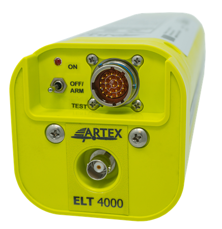 ACR ARTEX: Emergency Beacons & Supplies - The Science of